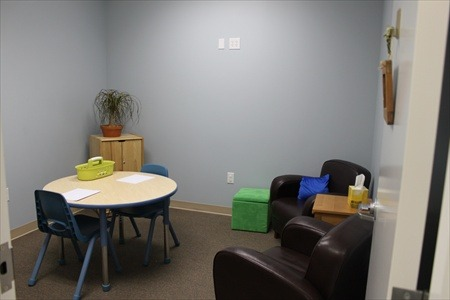 PA Child Advocacy Center Expands