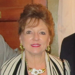 Christine Bade