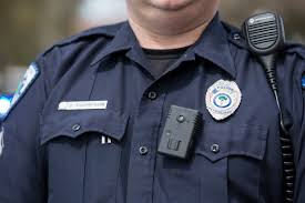 Sacramento police issue new directive on muting body cameras